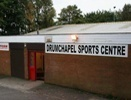 Drumchapel TTC