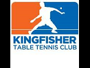 Kingfisher TTC