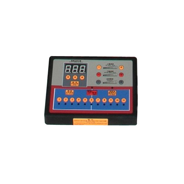 Practice Partner 60 Table Tennis Robot - Robots from Tees ...