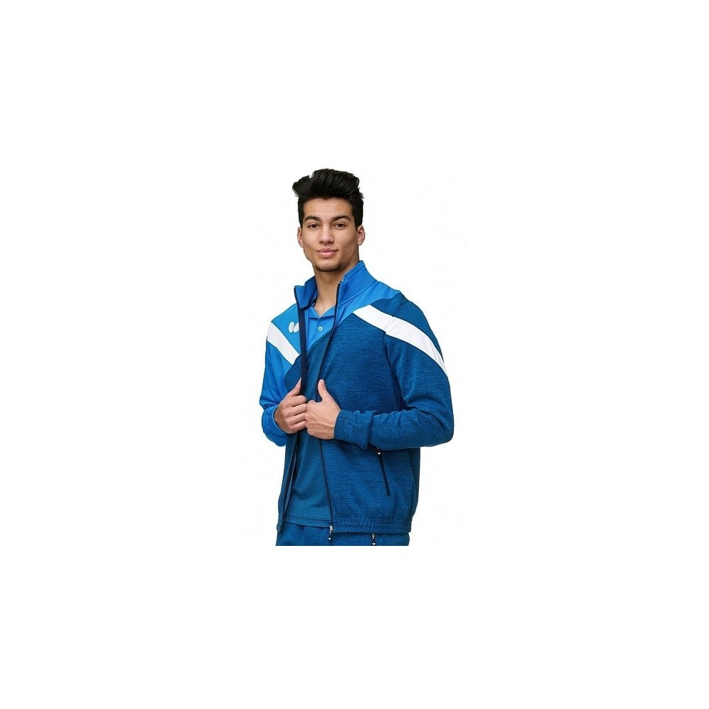f98841be4 Butterfly Yao Table Tennis Tracksuit Jacket - Clothing   Towels from ...