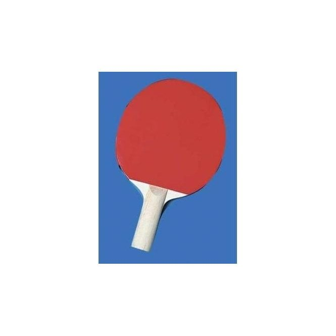 Tees Sport Junior Reversed Sponge Table Tennis Bat