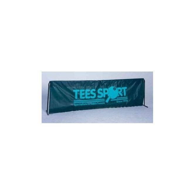 Tees Sport Table Tennis Surround