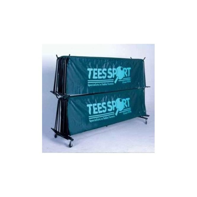 Tees Sport Table Tennis Surround Holder