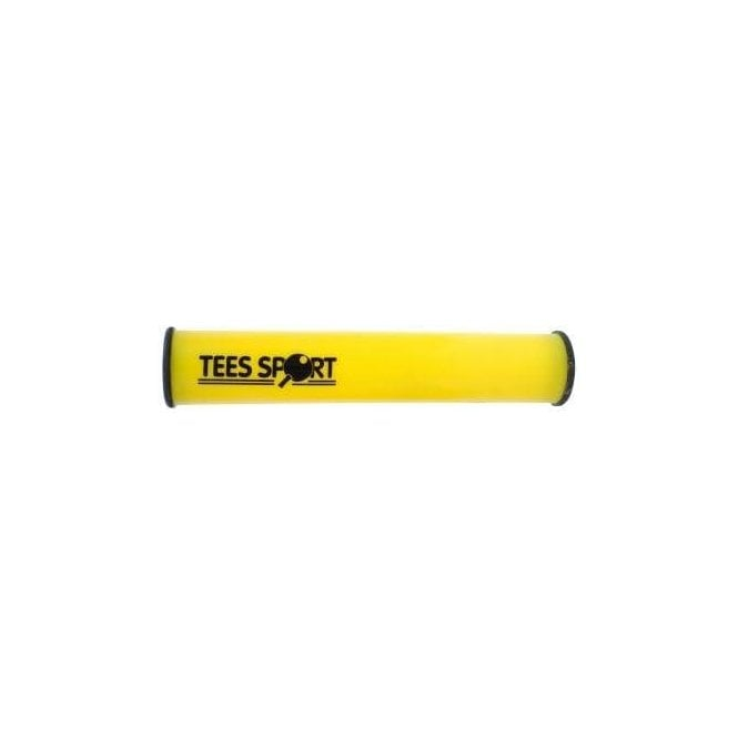Tees Sport Table Tennis Roller Box