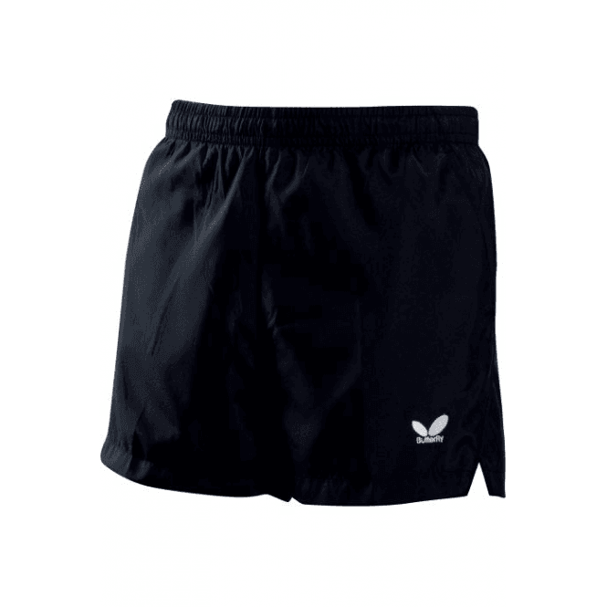 Butterfly Pirus Table Tennis Shorts