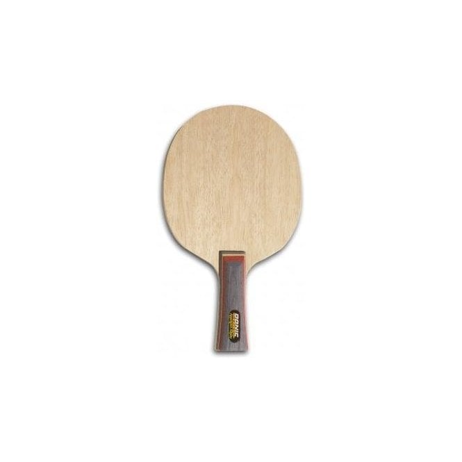 Donic Appelgren Allplay Senso V1 ALL+ Table Tennis Blade
