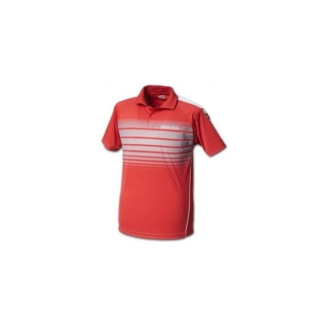 Donic Dakota Table Tennis Shirt