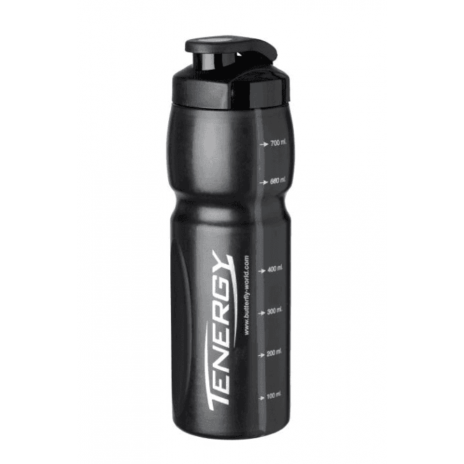Butterfly Tenergy Drinks Bottle