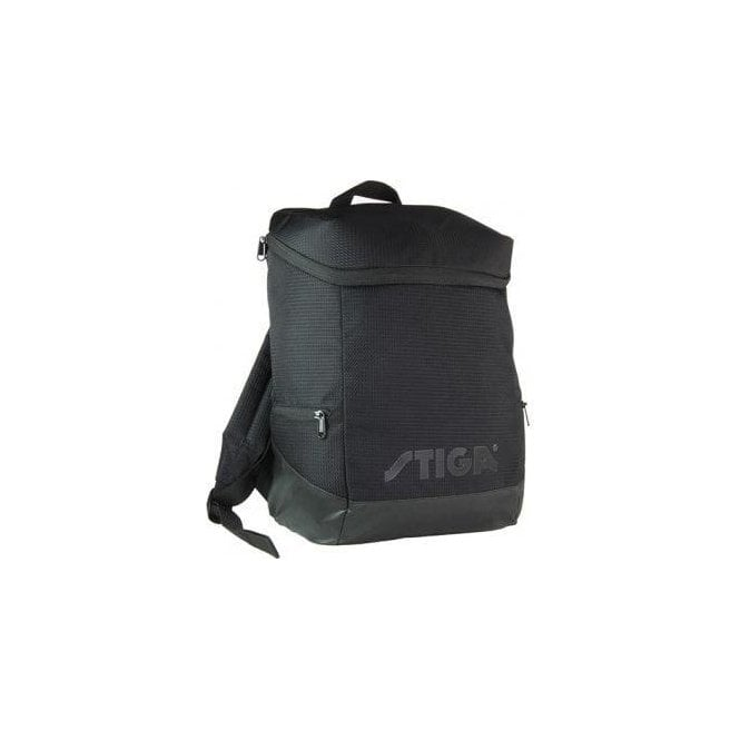 Stiga League Table Tennis Rucksack