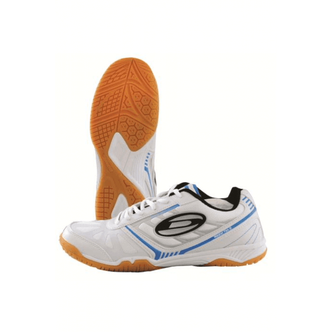 Donic Waldner Flex III Table Tennis Shoes