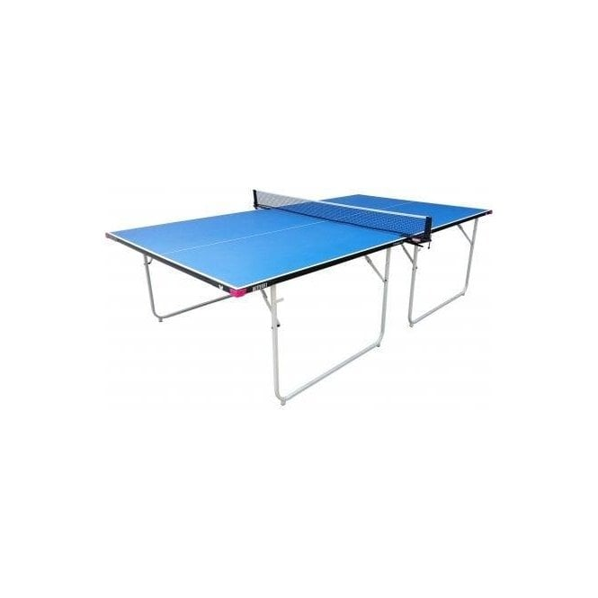 Butterfly Compact 16 Indoor Wheelaway Table Tennis Table