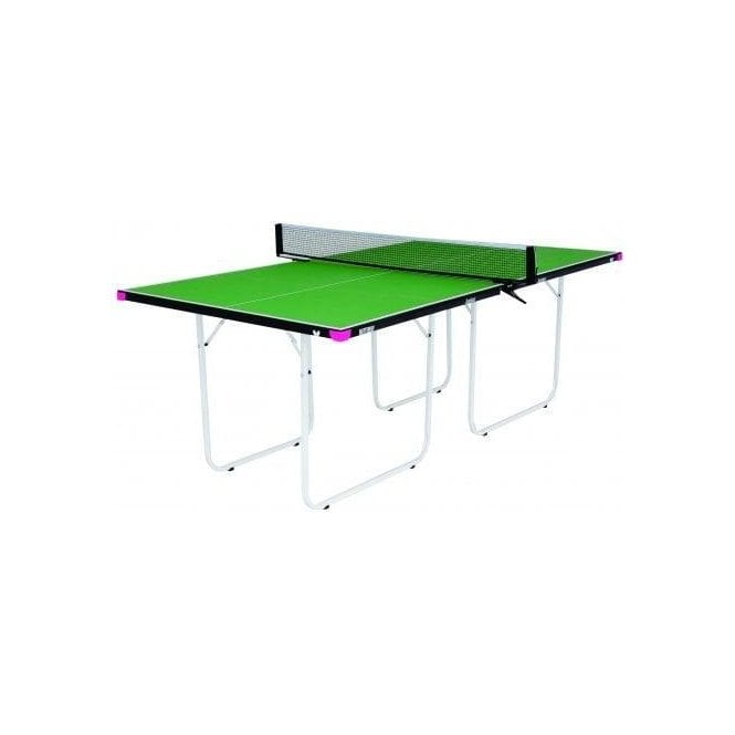 Butterfly Junior (Compact) Table Tennis Table