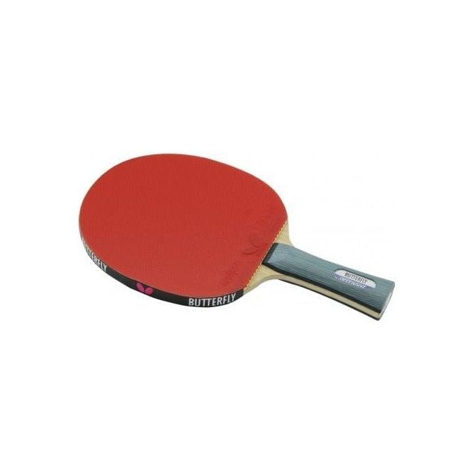 Butterfly Offensive-Roundell Table Tennis Bat