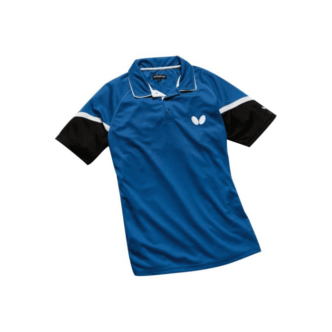 Butterfly Xero Table Tennis Shirt