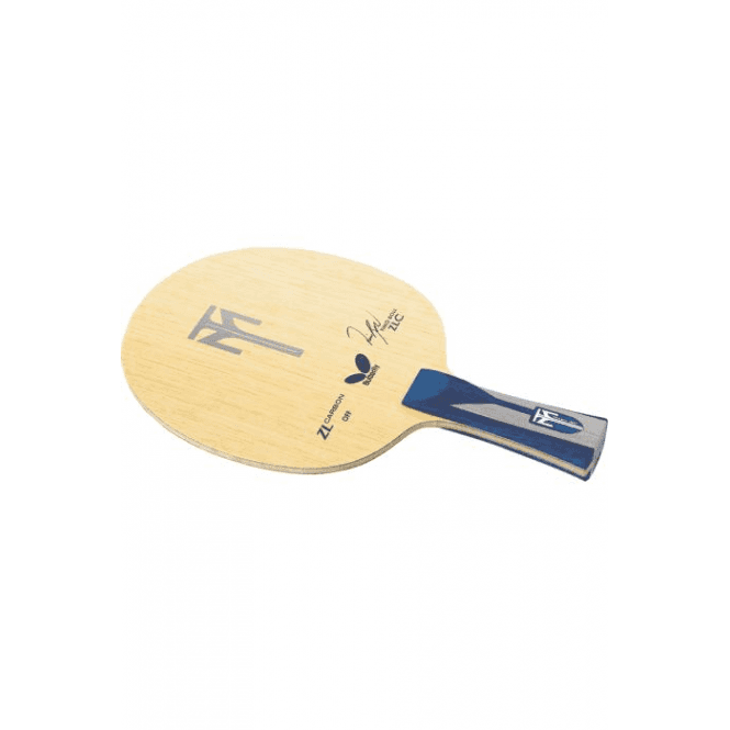 Butterfly Timo Boll ZLC OFF Table Tennis Blade