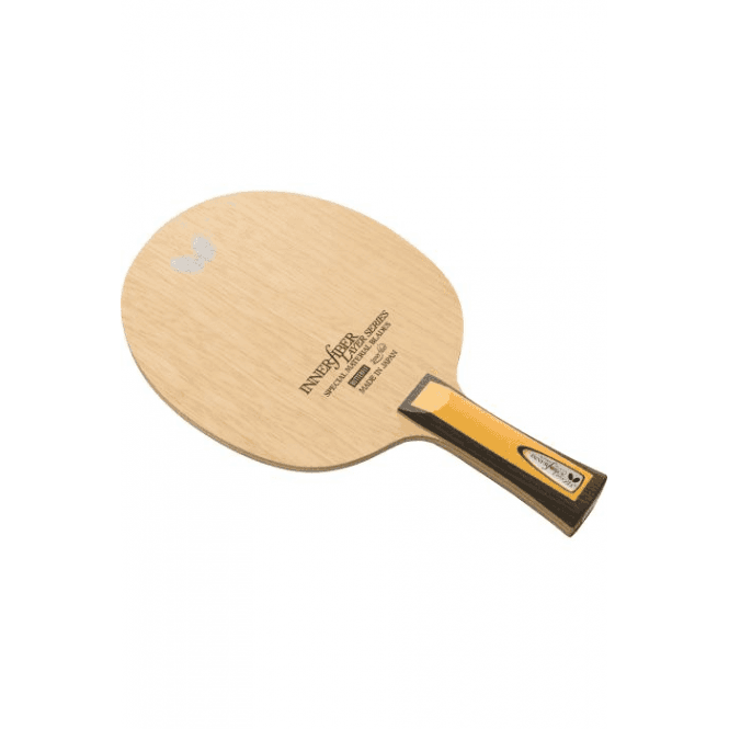 Butterfly Innerforce Layer ZLC OFF Table Tennis Blade