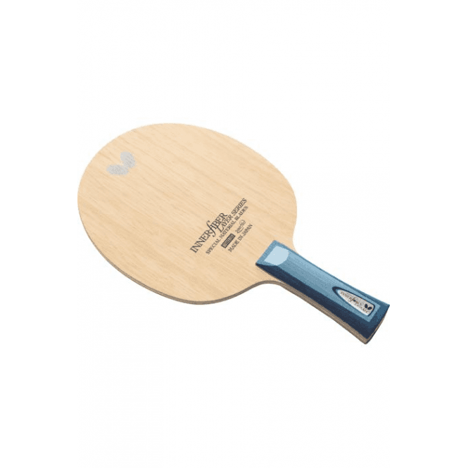 Butterfly Innerforce Layer ALC OFF Table Tennis Blade