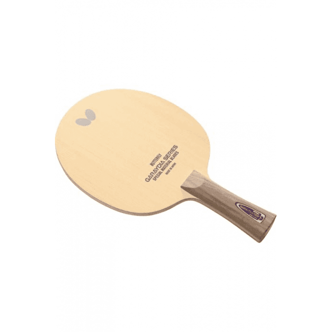 Butterfly Garaydia T5000 OFF+ Table Tennis Blade