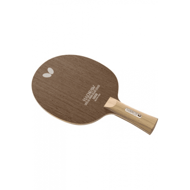 Butterfly Hadraw VR OFF- Table Tennis Blade