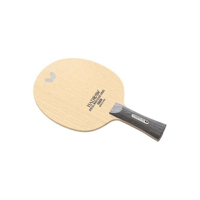 Butterfly Hadraw VK OFF- Table Tennis Blade