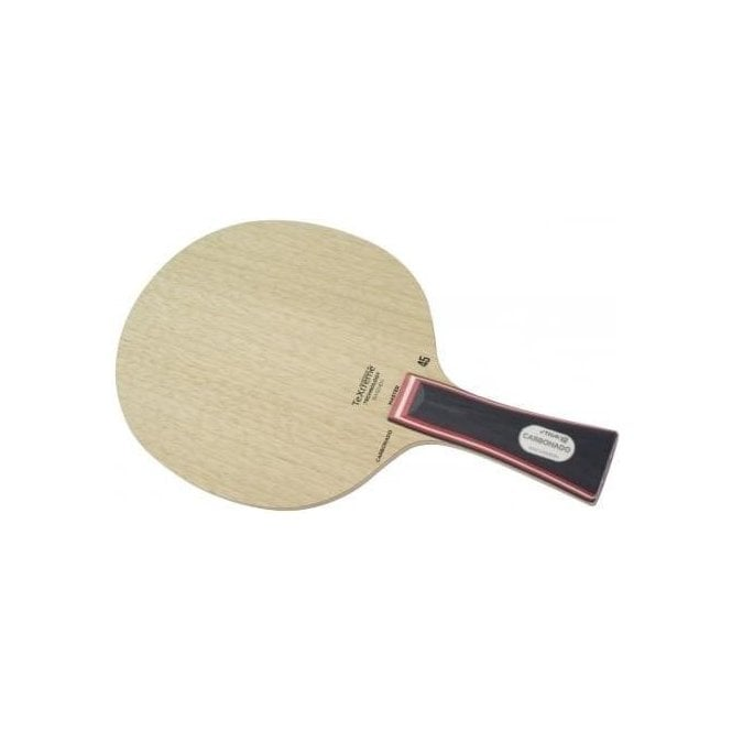 Stiga Carbonado 45 Table Tennis Blade