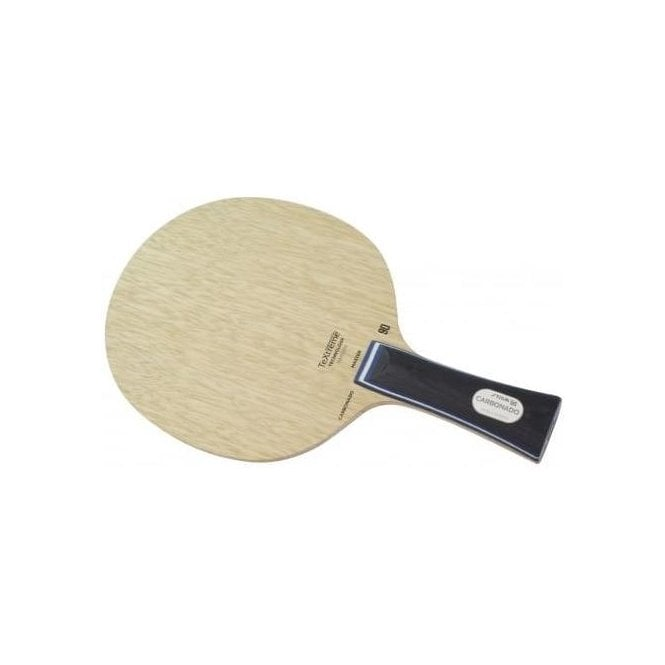 Stiga Carbonado 90 Table Tennis Blade