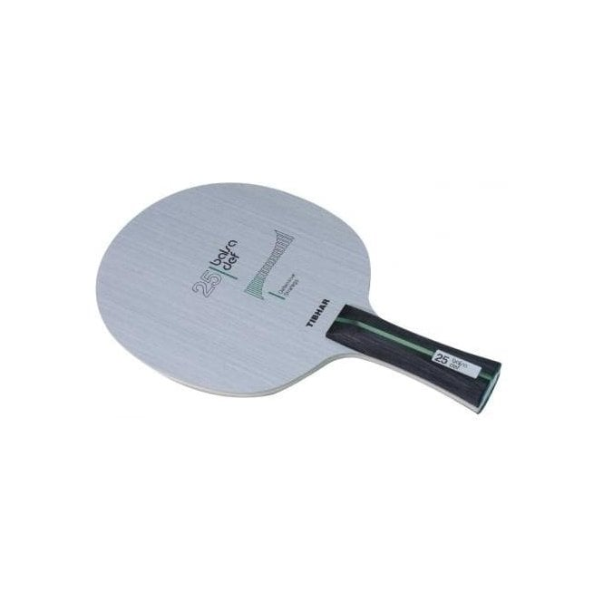 Tibhar Balsa Def 25 Table Tennis Blade