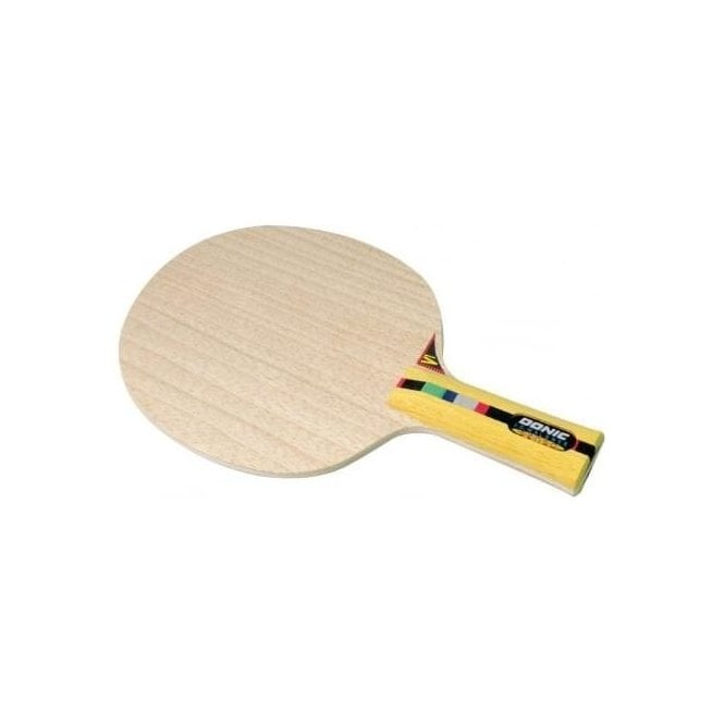 Donic Waldner Senso V1 OFF- Table Tennis Blade