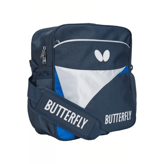Butterfly Baggu Table Tennis Shoulder Bag