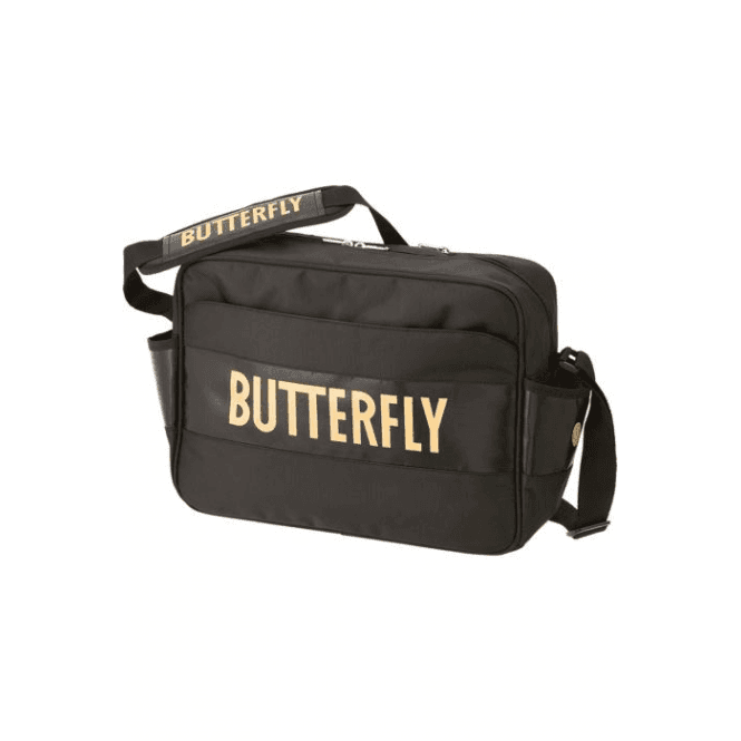 Butterfly Stanfly Table Tennis Shoulder Bag