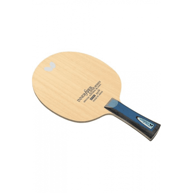 Butterfly Innerforce Layer ALC.S Table Tennis Blade