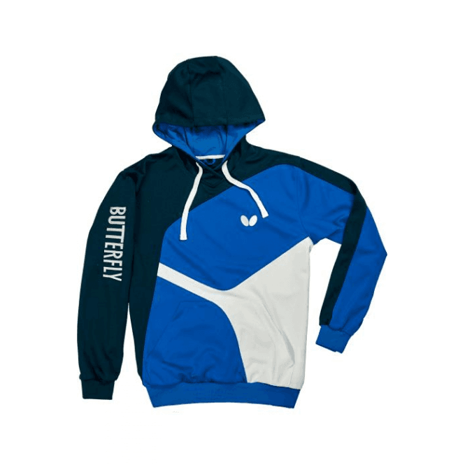 Butterfly Ryo Table Tennis Hoody