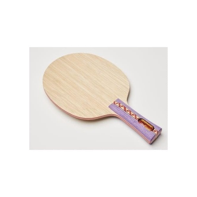 Donic Dyjas Ultra Power Table Tennis Blade
