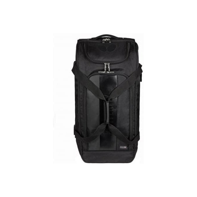 Butterfly Blackline Table Tennis Maxi Bag
