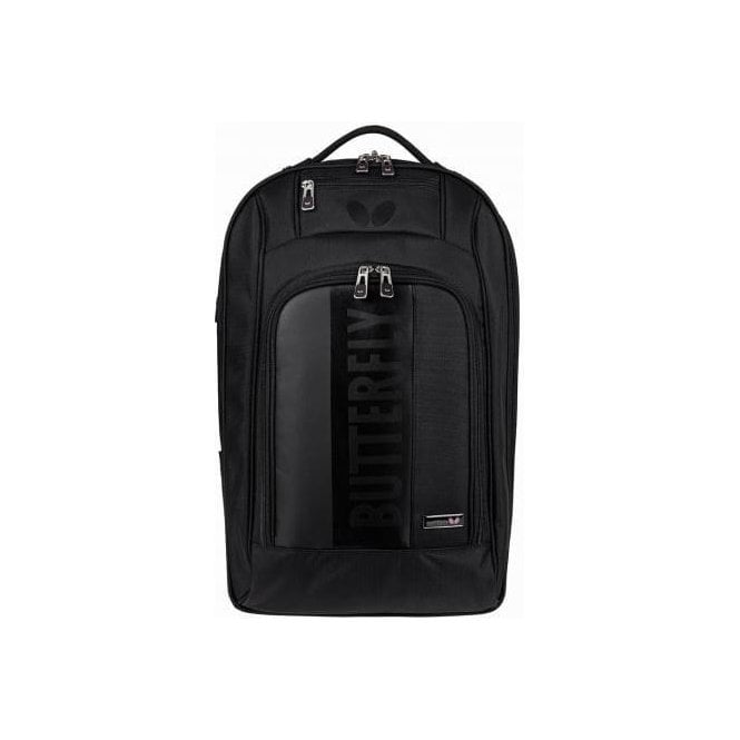 Butterfly Blackline Table Tennis Trolley Bag