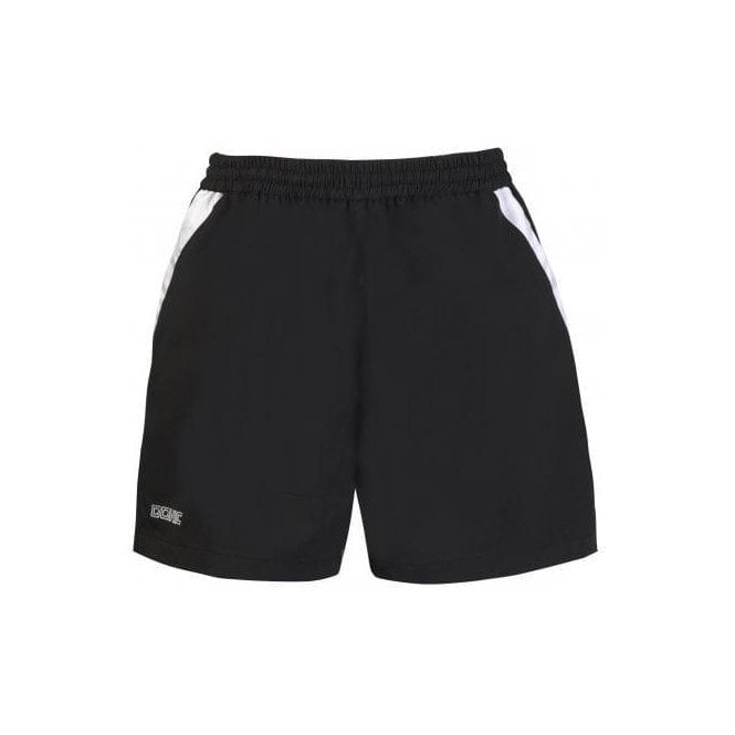 Donic Radiate Table Tennis Shorts