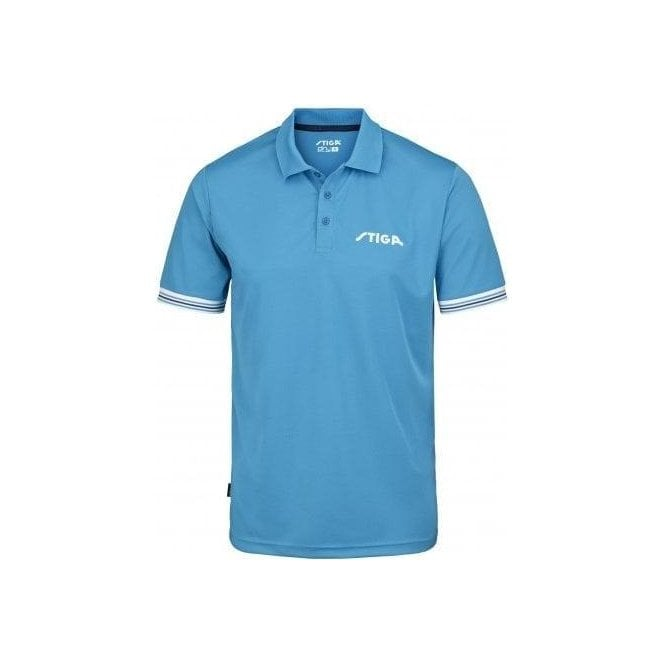 Stiga Heaven Table Tennis Shirt