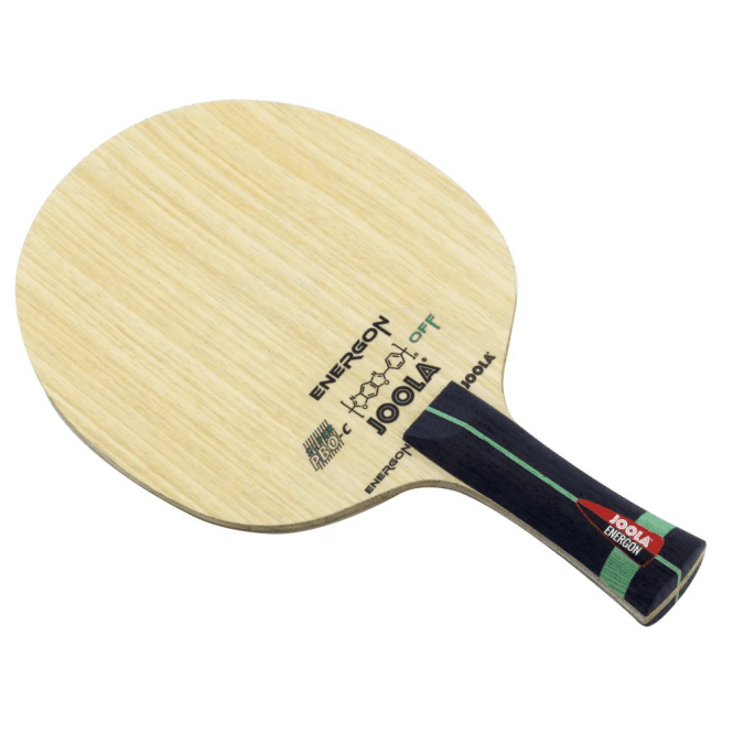 Joola Energon Super PBO-c Table Tennis Blade