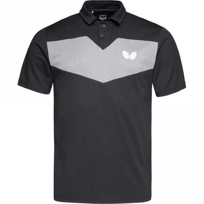 Butterfly Tori Table Tennis Shirt