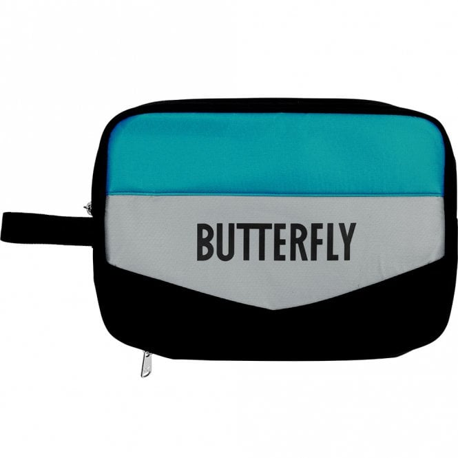 Butterfly Kaban Double Table Tennis Case