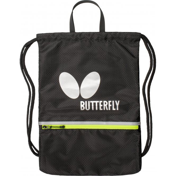Butterfly Sendai Table Tennis Gym Bag