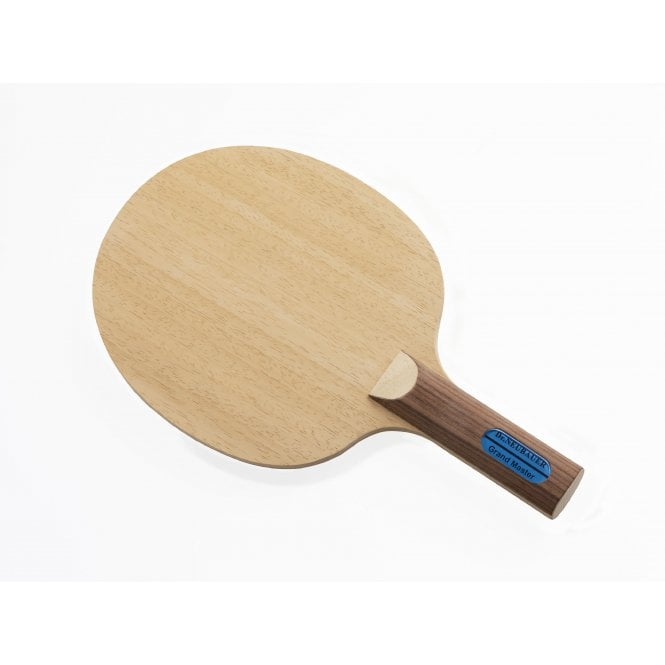 Dr Neubauer Grand Master Table Tennis Blade
