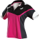 Butterfly Fior Ladies Table Tennis Shirt
