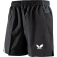 Butterfly Apego Table Tennis Shorts