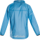 Butterfly Cross Table Tennis Rain Jacket