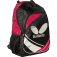 Butterfly Cassio II Table Tennis Rucksack