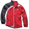 Butterfly Kano Table Tennis Tracksuit Jacket