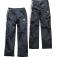 Butterfly Kano Table Tennis Tracksuit Trousers