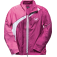 Butterfly Kano Ladies Table Tennis Tracksuit Jacket