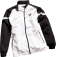 Butterfly Xero Table Tennis Tracksuit Jacket